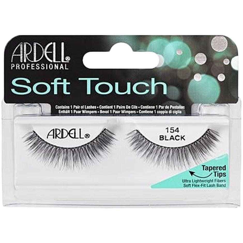 Ardell Soft Touch 154 Ardell Lösögonfransar