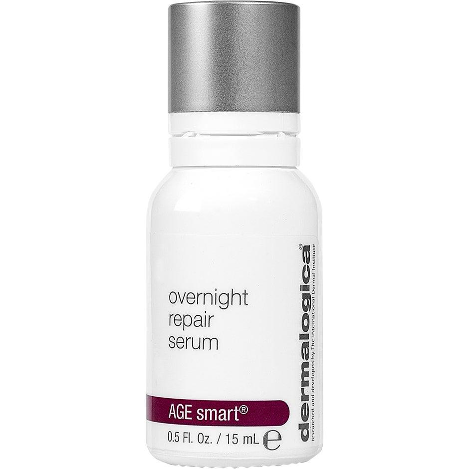 Dermalogica Overnight Repair Serum 15 ml Dermalogica Problemhy