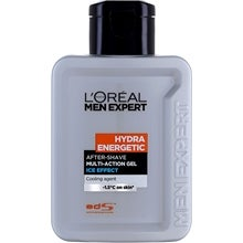 L'Oréal Paris L'oreal Men Expert Hydra Energetic After Shave Balm