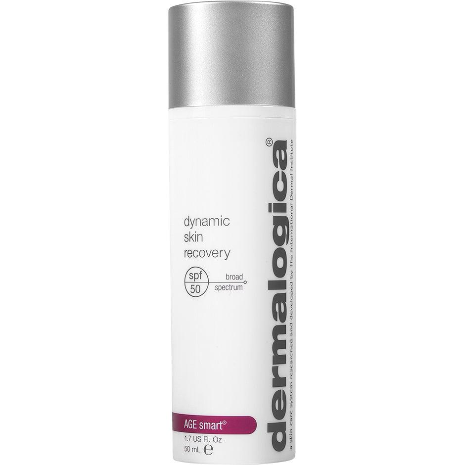 Dermalogica Dynamic Skin Recovery SPF 50 50 ml Dermalogica Fuktgivande
