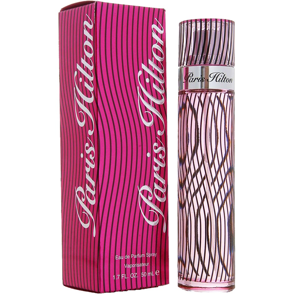 Paris Hilton 50 ml Paris Hilton EdP
