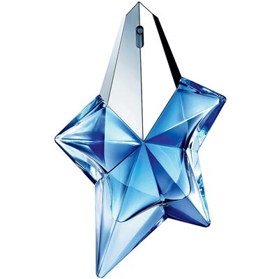 Mugler Angel EdP Shooting Star