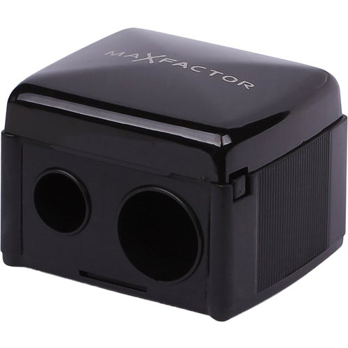 Max Factor Pencil Sharpener