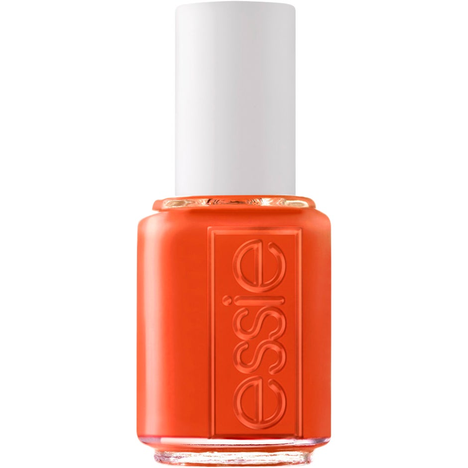 Essie Nail Polish Meet Me At Sunset 13 ml Essie Alla färger