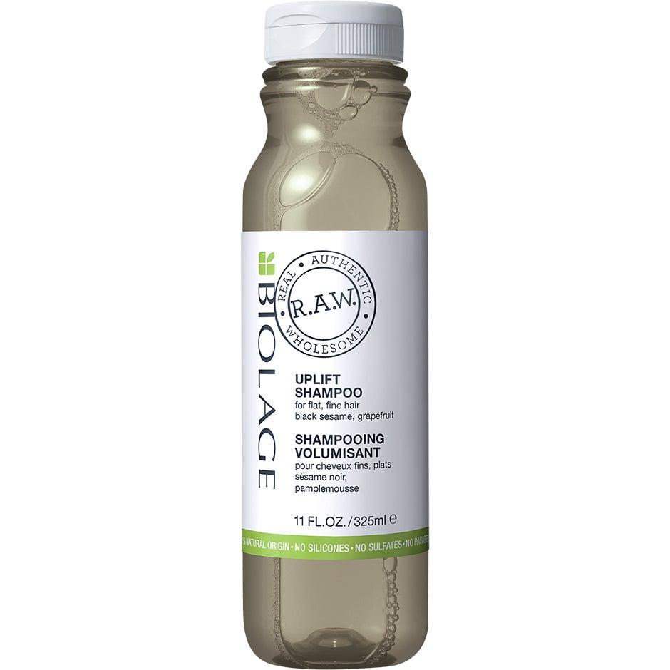 Matrix Biolage R.A.W Uplift Shampoo 325 ml Matrix Schampo