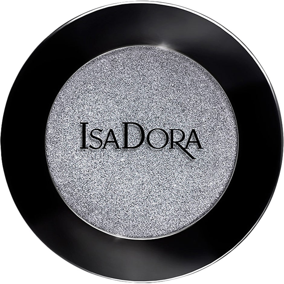 IsaDora Perfect Eyes 2.2 g IsaDora Ögonskugga