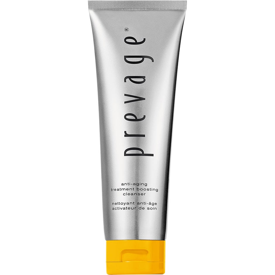 Elizabeth Arden Prevage Anti-Aging Treatment Boosting Cleanser 125 ml Elizabeth Arden Ansiktsrengöring