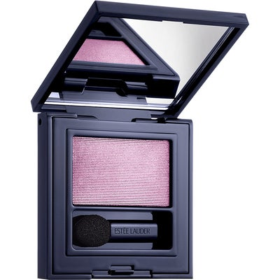 Estée Lauder PC Envy Defining EyeShadow