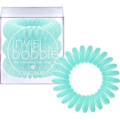Invisibobble The Traceless Hair Ring