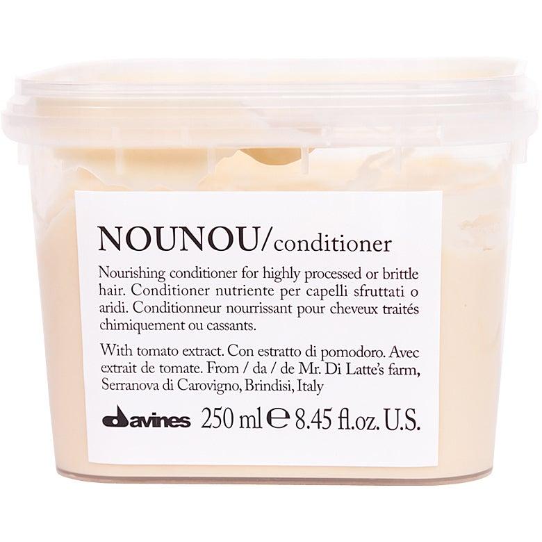 Davines NOUNOU Conditioner 250 ml Davines Balsam