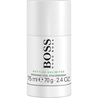 Hugo Boss Boss Bottled Unlimited Deostick