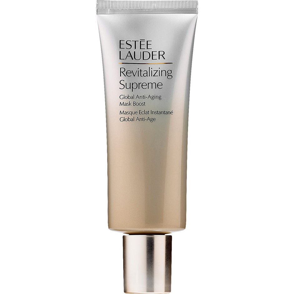Estée Lauder Revitalizing Supreme Global Anti-Age Mask Boost 75 ml Estée Lauder Ansiktsmask