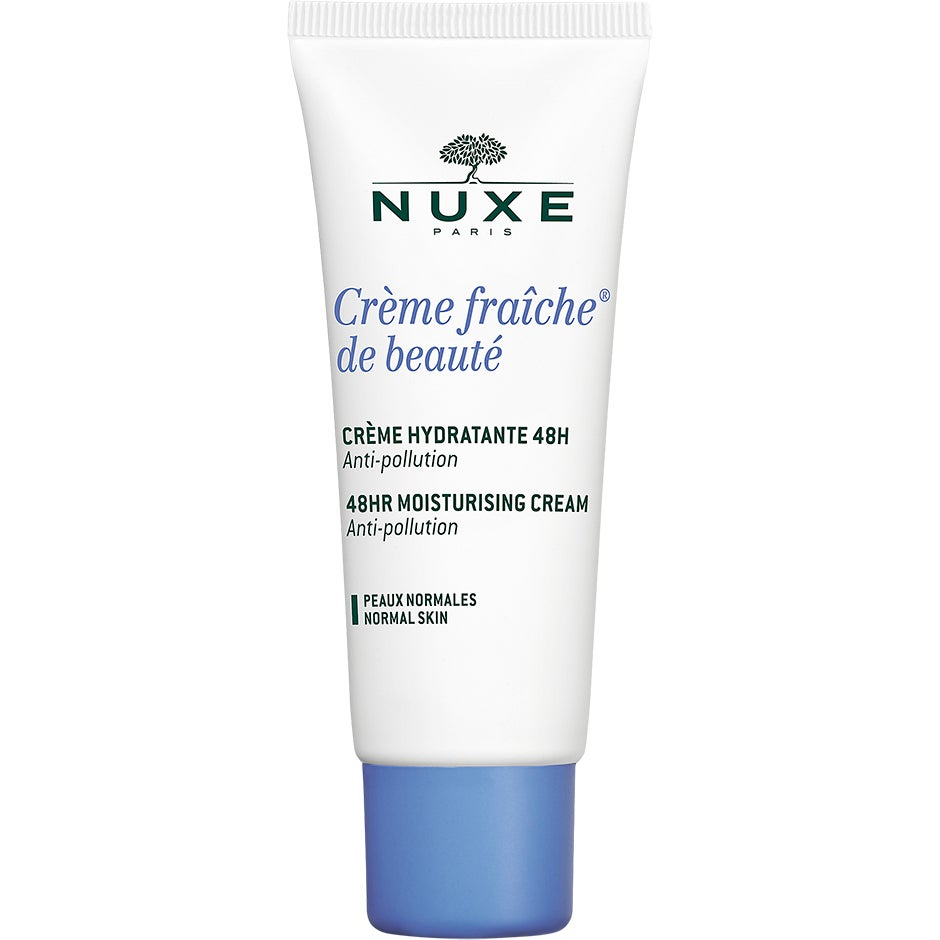 NUXE Creme Fraiche Cream 30 ml Nuxe Allround
