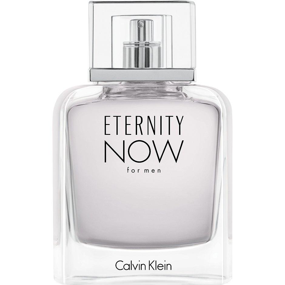 Calvin Klein Eternity Now For Men EdT 50 ml Calvin Klein Herrparfym