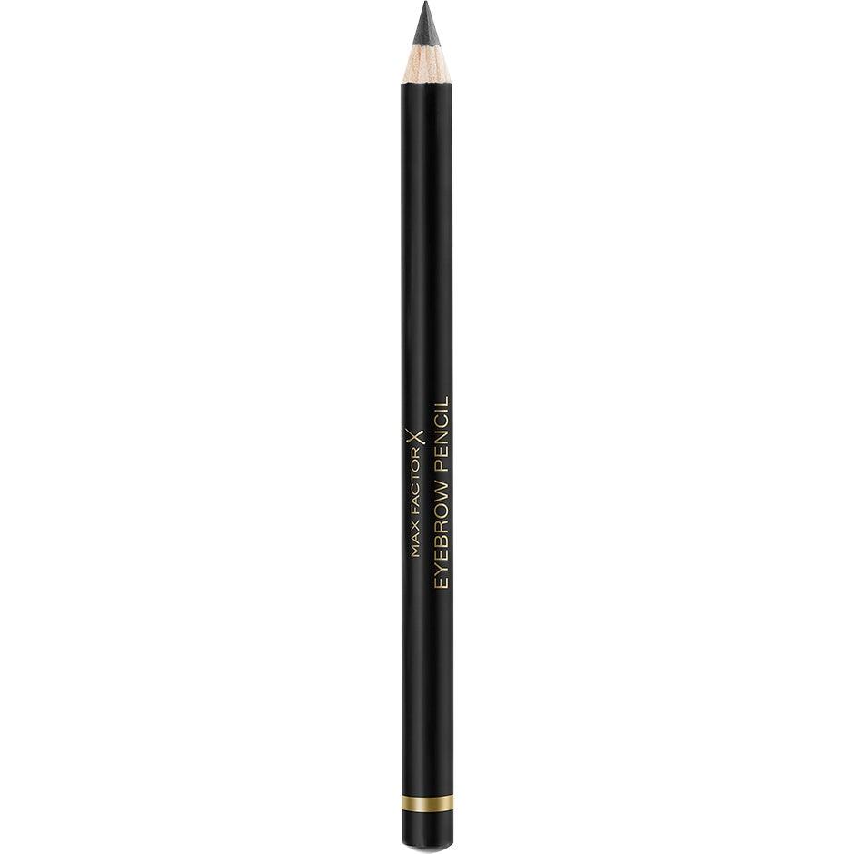 Max Factor Eyebrow Pencil Max Factor Ögonbryn