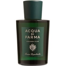 Acqua Di Parma Colonia Club After Shave Lotion