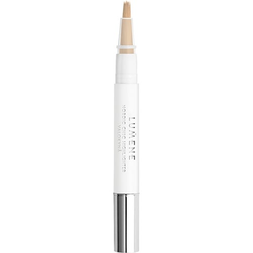 Lumene Nordic Chic Highlighter