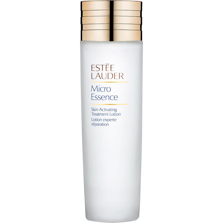 Estée Lauder Micro Essence Skin Activating Treatment Lotion 150 ml Estée Lauder Allround
