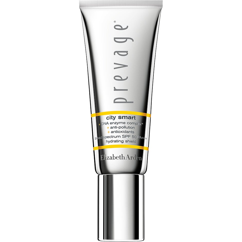 Elizabeth Arden Prevage City Smart with DNA Repair Complex Elizabeth Arden Allround