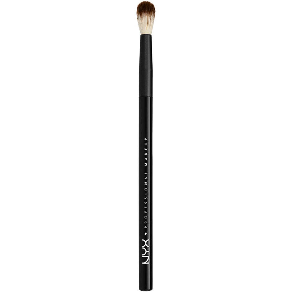 Pro Brush Blending NYX Professional Makeup Ögonskugga