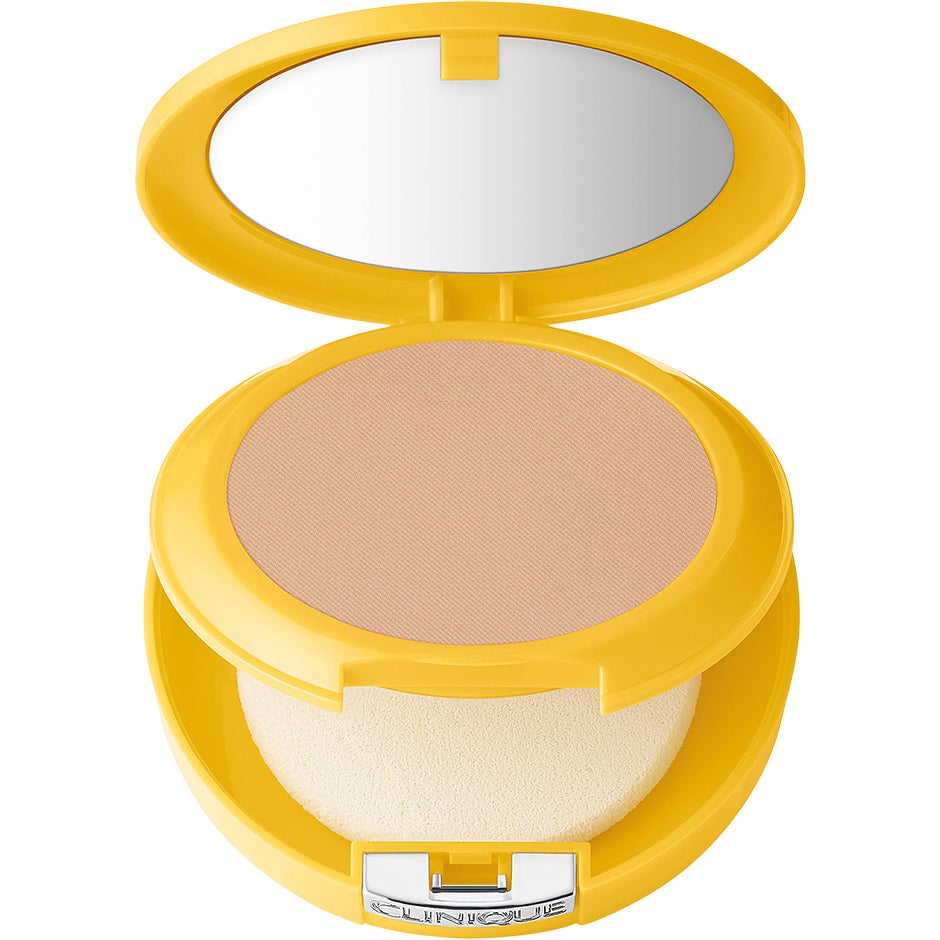 Clinique Mineral Powder Makeup For Face SPF 30 9 g Clinique Foundation