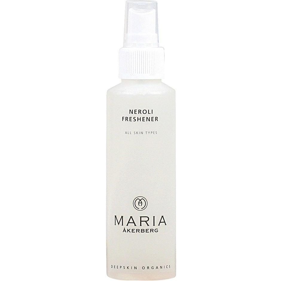Neroli Freshener 125 ml Maria Åkerberg Ansiktsvatten
