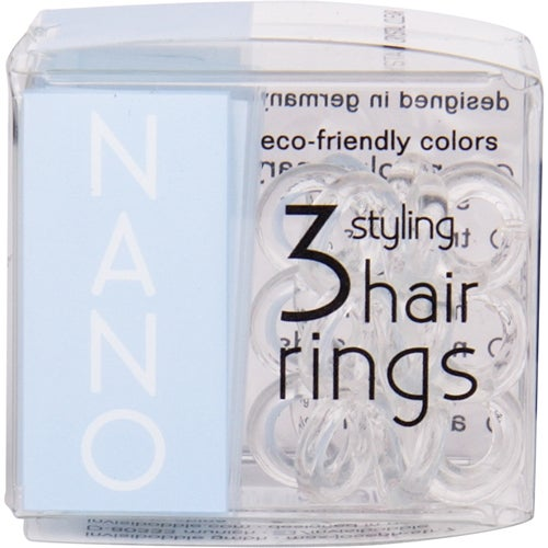 Invisibobble The Traceless Hair Ring Nano