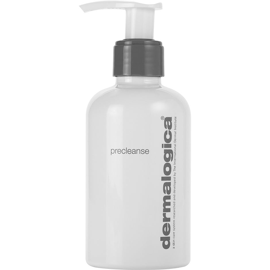 Dermalogica PreCleanse 150 ml Dermalogica Ansiktsrengöring
