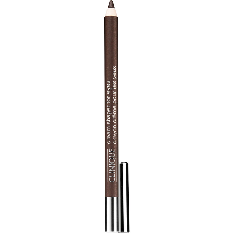 Clinique Cream Shaper For Eyes 1 g Clinique Eyeliner