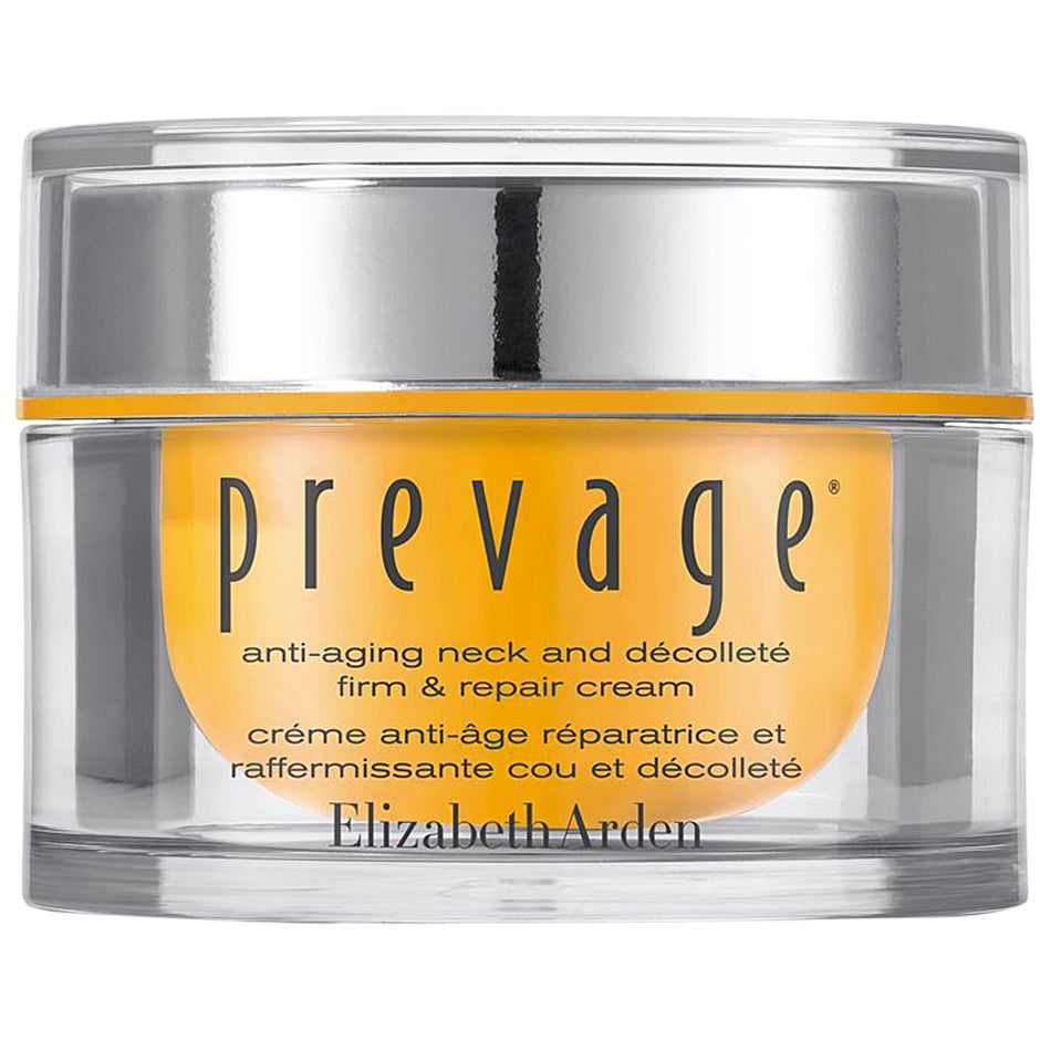 Elizabeth Arden Prevage Anti-Aging Neck & Decollete Firm & Repair Cream 50 ml Elizabeth Arden Allround