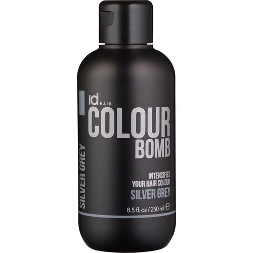 IdHAIR Colour Bomb