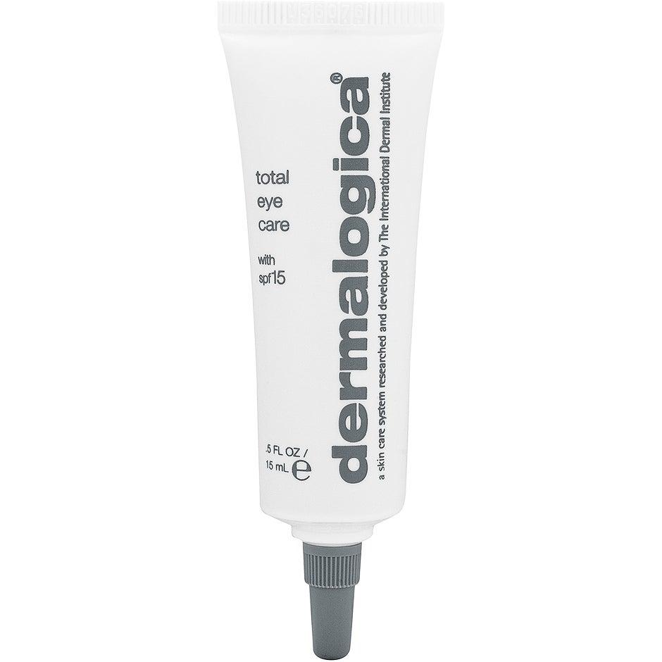 Dermalogica Total Eye Care 15 ml Dermalogica Ögon