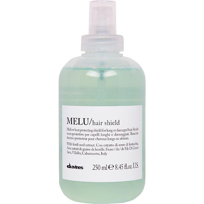 Davines MELU Hair Shield 250 ml Davines Värmeskydd