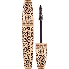 Helena Rubinstein Lash Queen Feline Blacks Waterproof