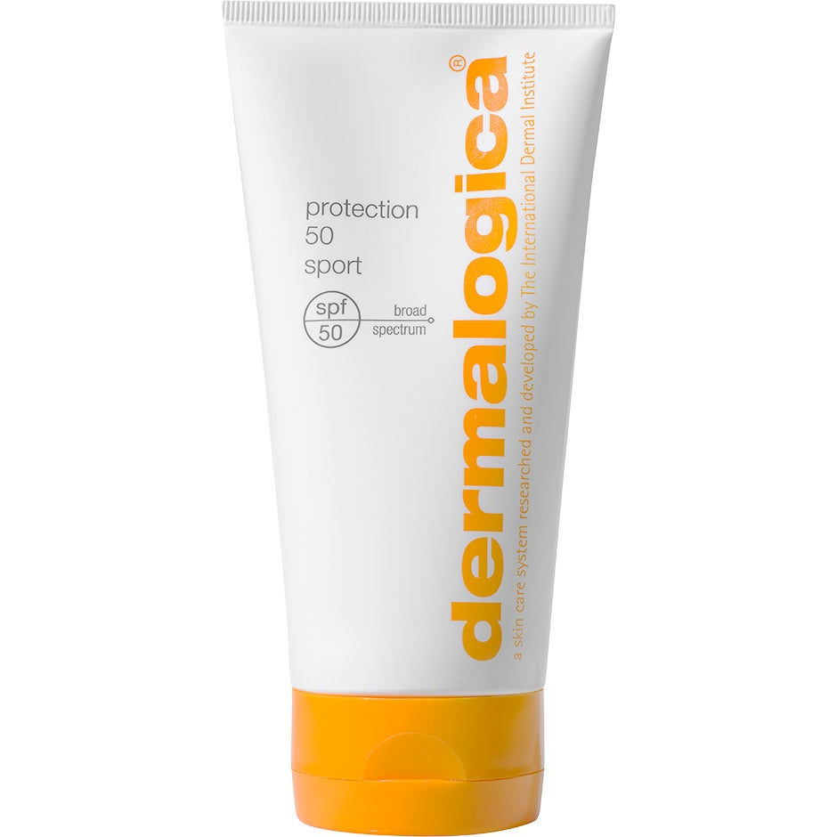 Dermalogica Protection Sport SPF 50 156 ml Dermalogica Solkräm