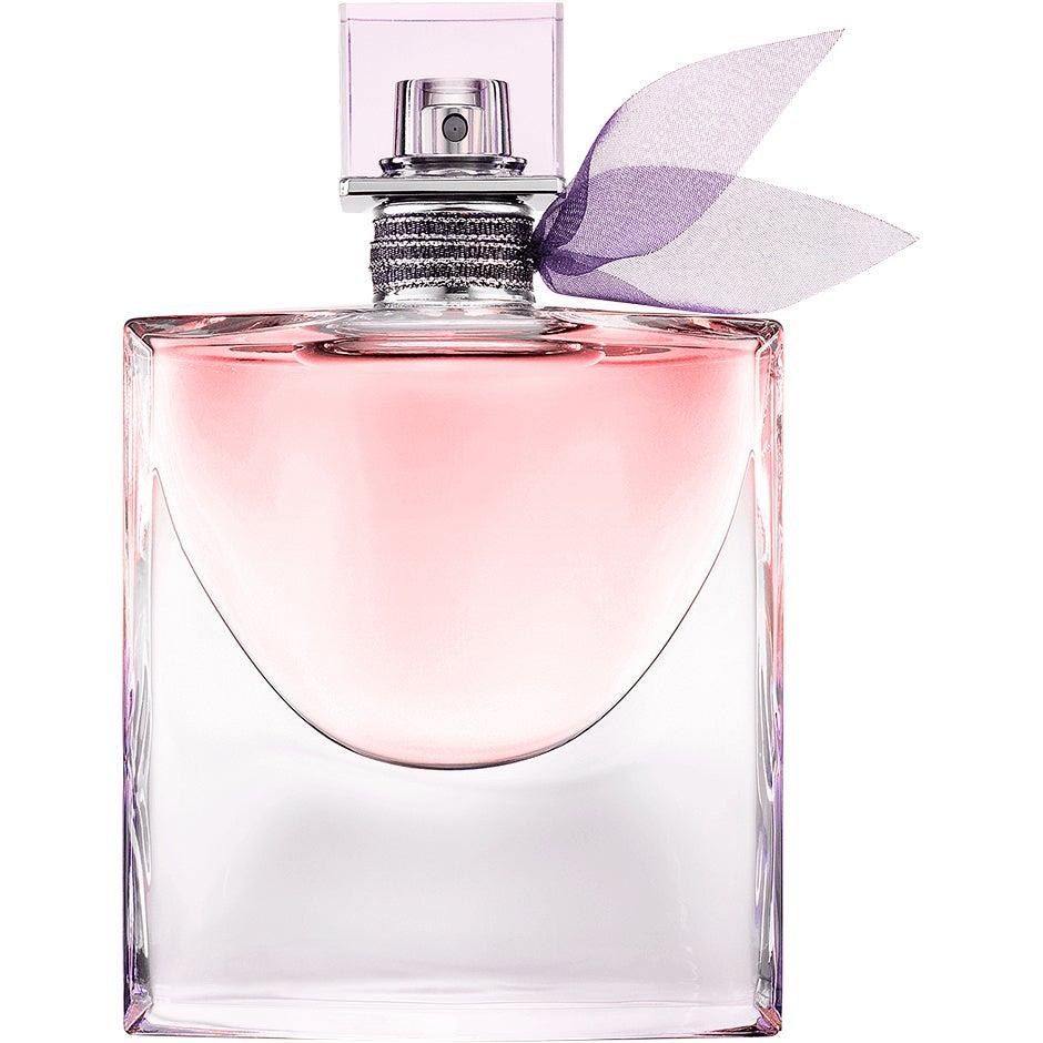 Lancôme La Vie Est Belle L'Eau de Parfum Intense,  50ml Lancôme EdP