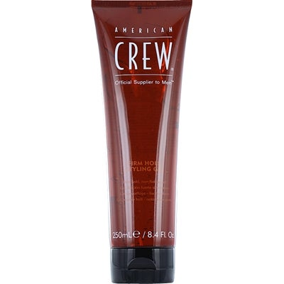 American Crew Firming Hold Gel Tube