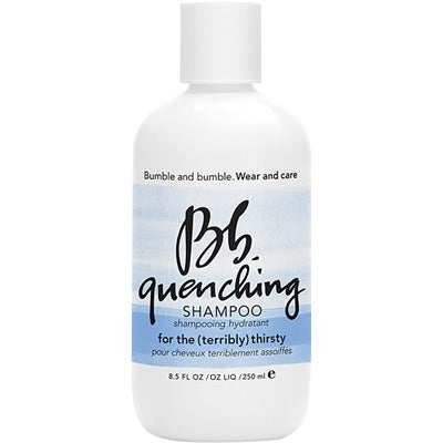 Bumble & Bumble Bumble and bumble Quenching Shampoo