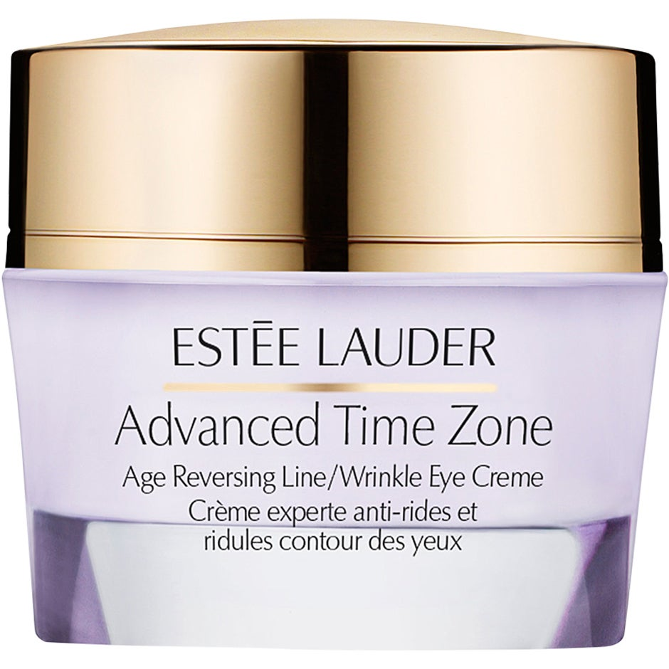 Estée Lauder Advanced Time Zone Eye Creme 15 ml Estée Lauder Ögon