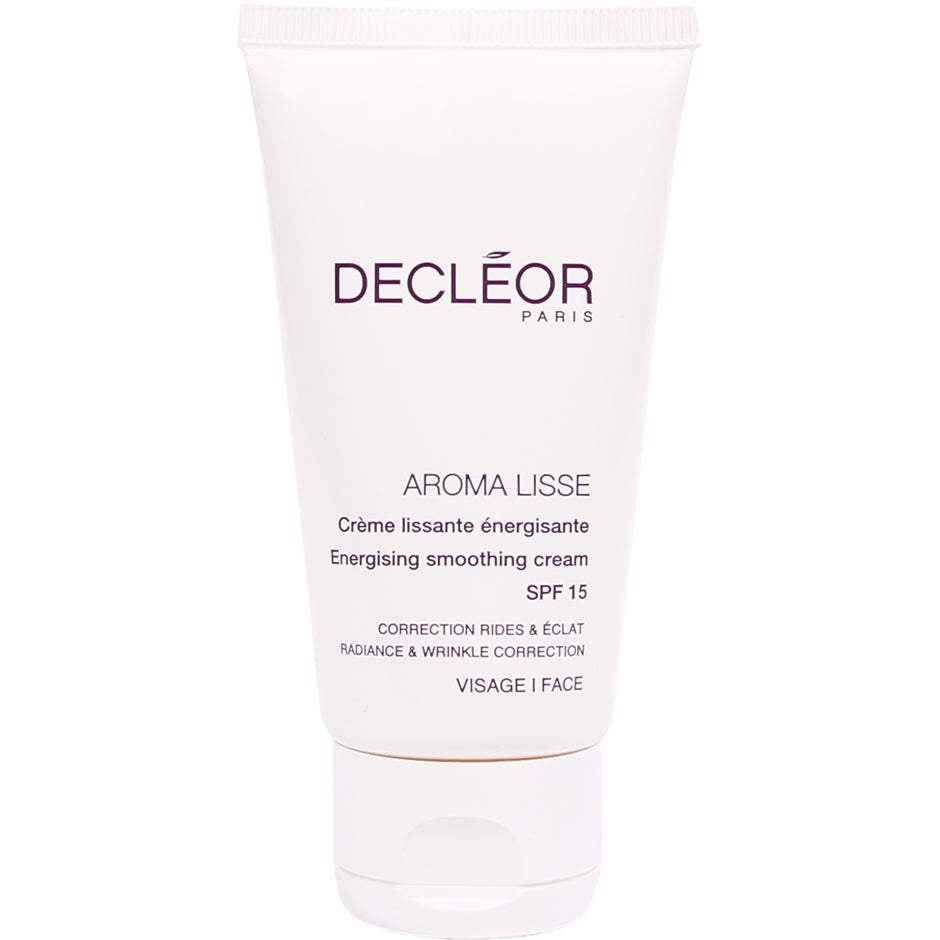 Aroma Lisse 50 ml Decléor Dagkräm