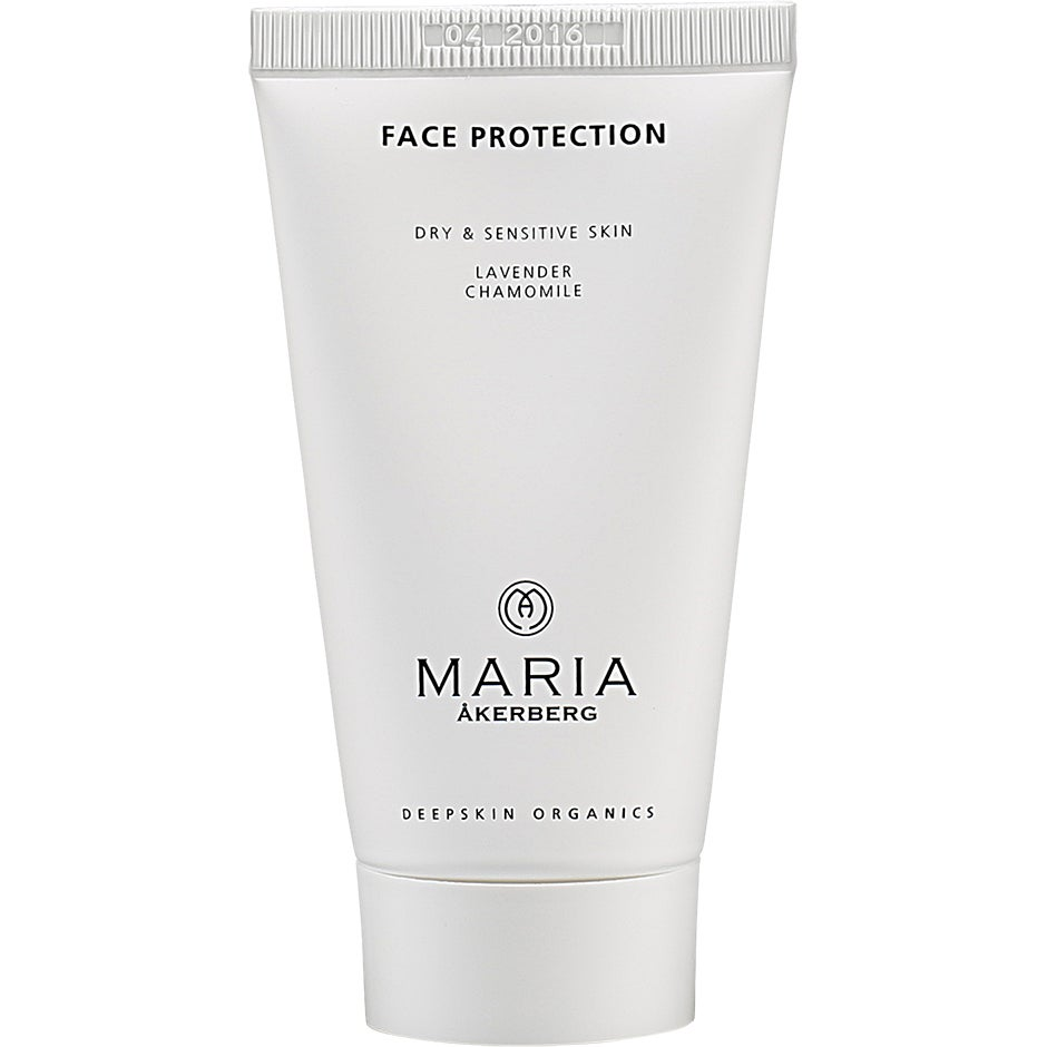 Face Protection 50 ml Maria Åkerberg Dagkräm