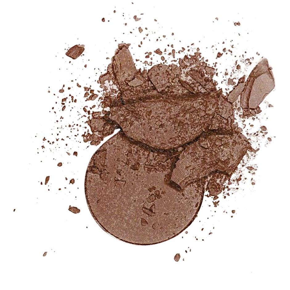 OFRA Cosmetics Shimmer Eyeshadow 4 g OFRA Cosmetics Ögonskugga