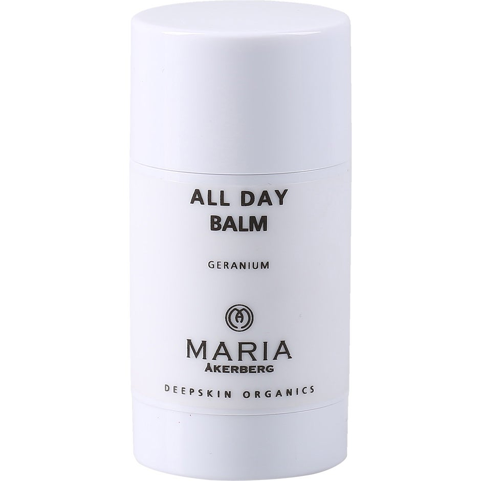 All Day Balm 30 ml Maria Åkerberg Handkräm