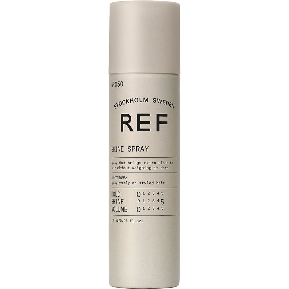 REF. Shine Spray 150 ml REF Finishing