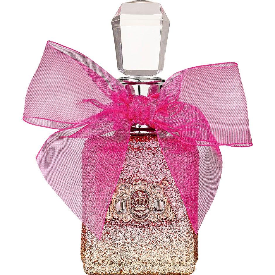 Juicy Couture Viva La Juicy Rose Edp 30ml