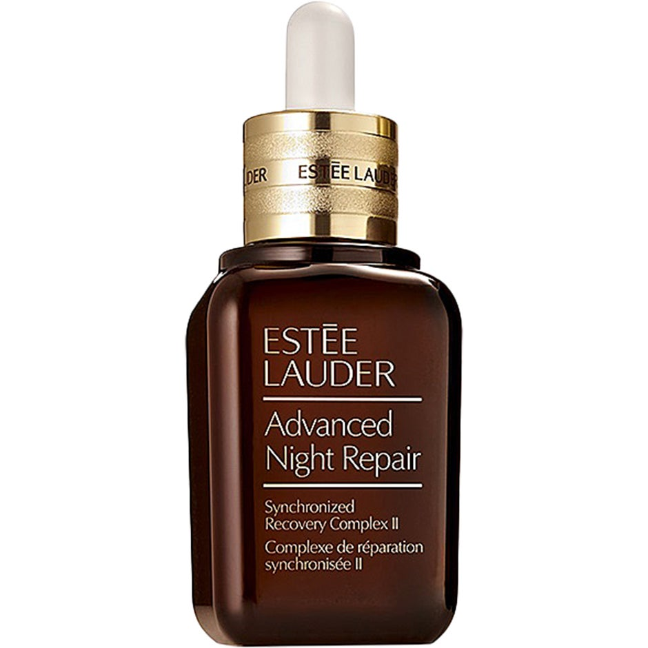 Estée Lauder Advanced Night Repair Recovery Complex II 50 ml Estée Lauder Ansiktsserum
