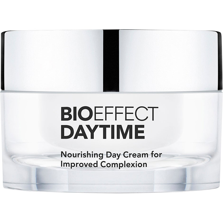 BIOEFFECT Daytime For Normal Skin 30 ml Bioeffect Dagkräm