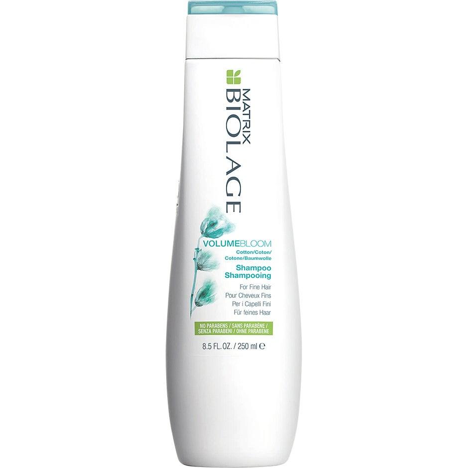 Matrix Biolage Volumebloom Shampoo 250 ml Matrix Schampo