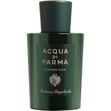 Acqua Di Parma Colonia Club After Shave Balm