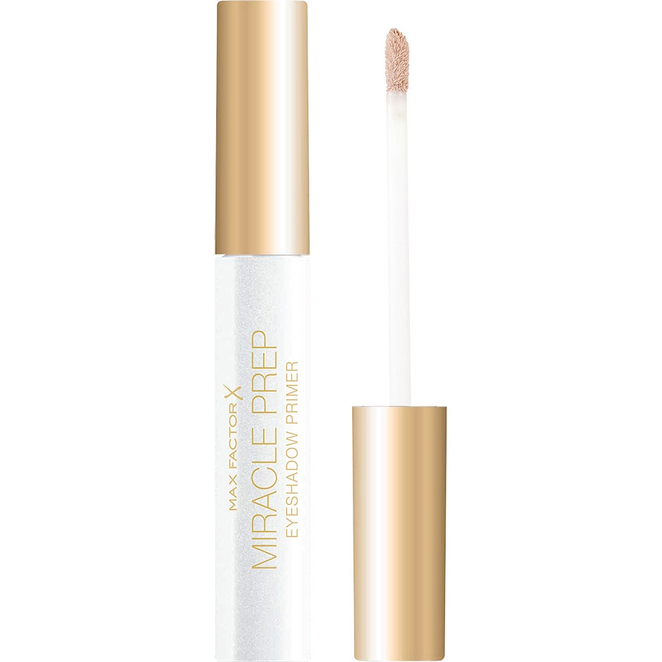 Max Factor Elixir Eyeshadow Primer,  6 ml Max Factor Primer